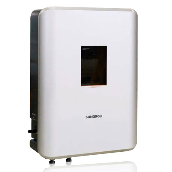 SUNGROW SOLAR INVERTER 12KW – 2MPPT – 380V